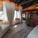 Foto Luigi Opatija, Apartman Stanger
